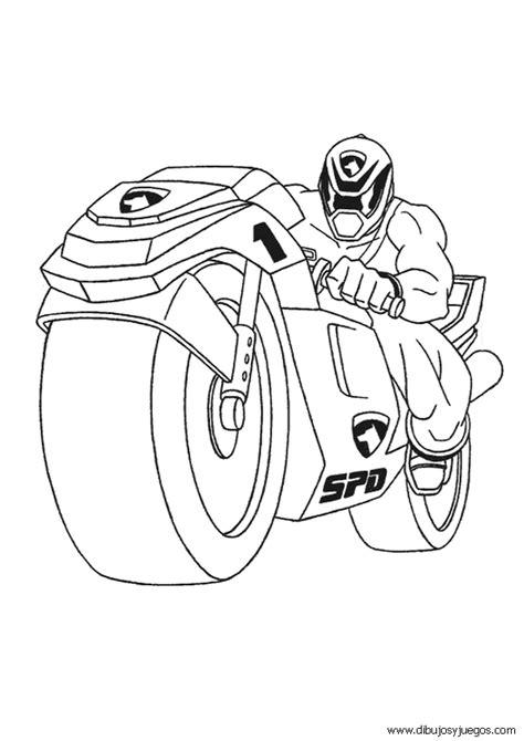 power ranger 10 power rangers dibujos e imagenes para dibujos para colorear de pawer renyer samurai imagui