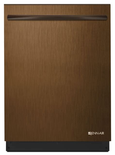 bronze kitchen appliances bronze kitchen appliances for the home