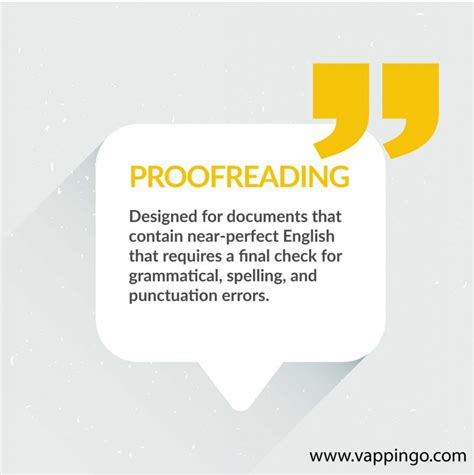 Esl Personal Statement Proofreading Services Uk by Esl Thesis Statement Proofreading Services