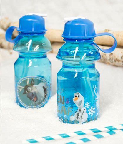 frozen water bottle wrapper olaf birthday water bottle disney frozen olaf water bottle disney frozen olaf olaf