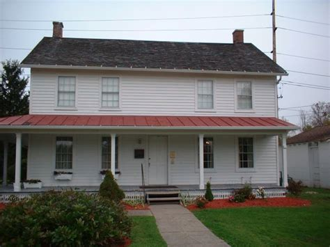 harriet tubman house harriet tubman house www pixshark com images galleries with a bite