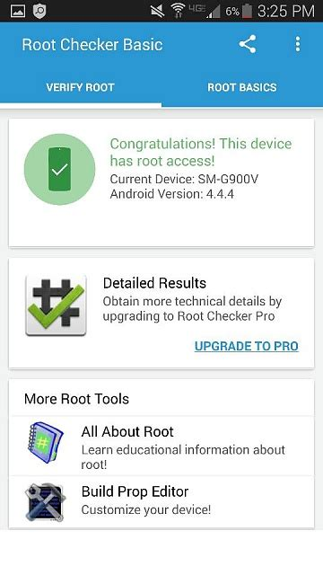 android forum galaxy s5 verizon battery drain android forums at androidcentral