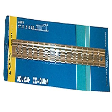 vim products mms64 64 hex and torx mechanic s master