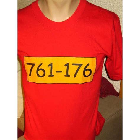 shirt oi banda bassotti t shirt s vintage oi skinhead by banda