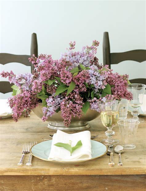 jenny steffens hobick diy large flower arrangement jenny steffens hobick spring workshops menus announced