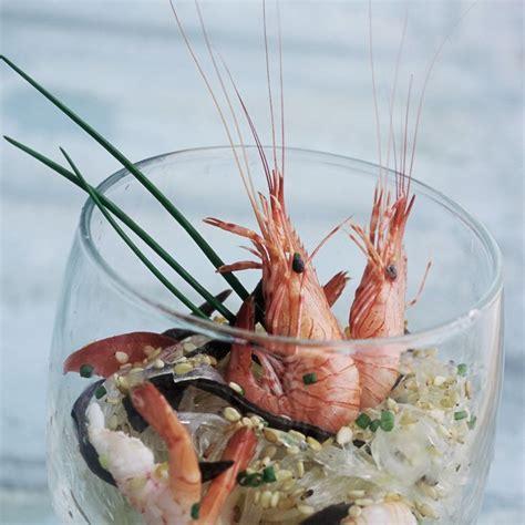 cuisine asiatique 87 best cuisine asiatique images on