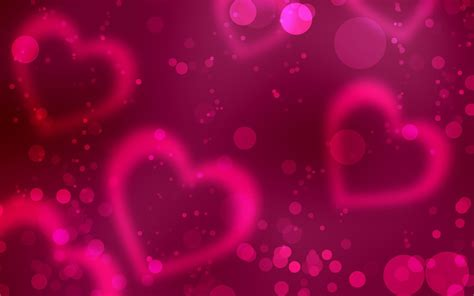 love romantic themes download romantic background