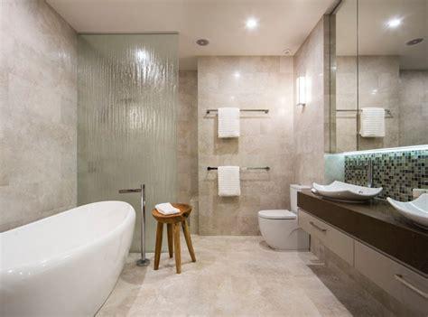 bathroom privacy glass the many uses of rain glass