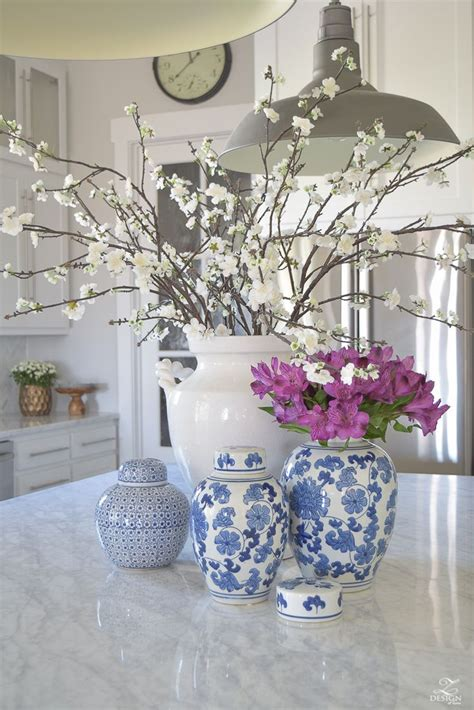 kitchen island centerpiece best 20 kitchen island centerpiece ideas on pinterest
