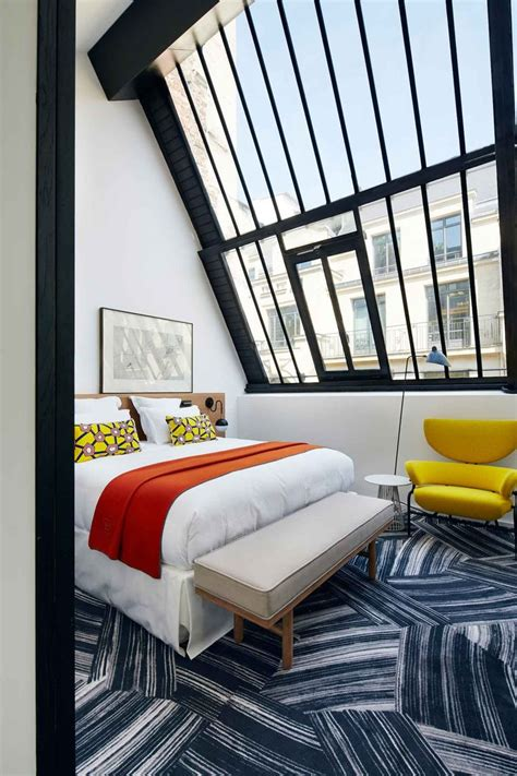 bedroom l 17 best ideas about boutique hotel bedroom on pinterest