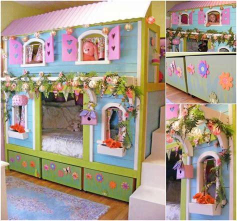 lustige kinderbetten 15 diy bed designs that will turn bedtime into time