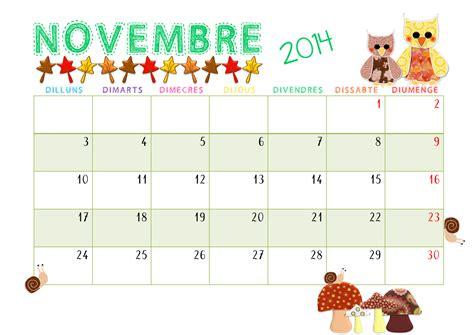 Calendario Diciembre 2014 Search Results For Imprimir Calendario 2015