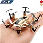Mini Drone Jjrc H20 Hexacopter 6 Axis Wireless 2 4g 4 Channel 78 inch fpv monocular mounted micro display monitor e