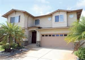 homes for rent oahu oahu median single family home price up 11 8 team