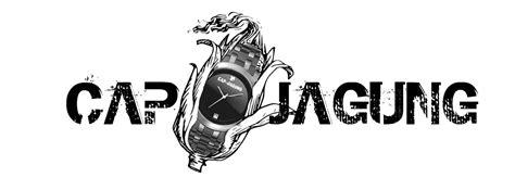 Digitec Original Bisa Dibawa Renang jam tangan digitec prg 100