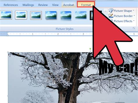 free microsoft office templates word publisher powerpoint