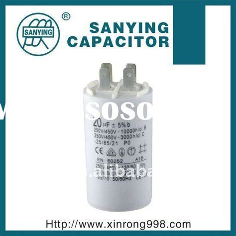 water well capacitor water capacitor water capacitor manufacturers in lulusoso page 1