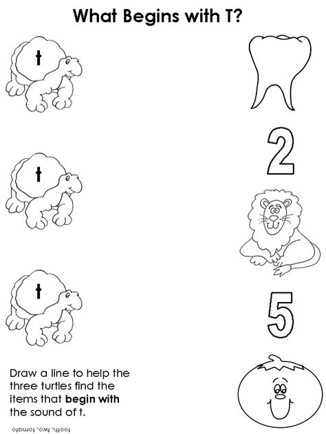 printable math worksheets kidzone worksheet kidzone worksheets caytailoc free printables
