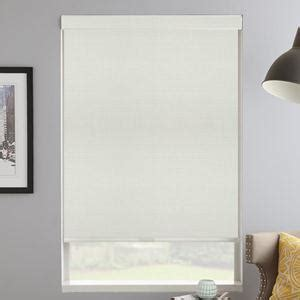 light filtering roller shades housekeeping light filtering roller shades selectblinds