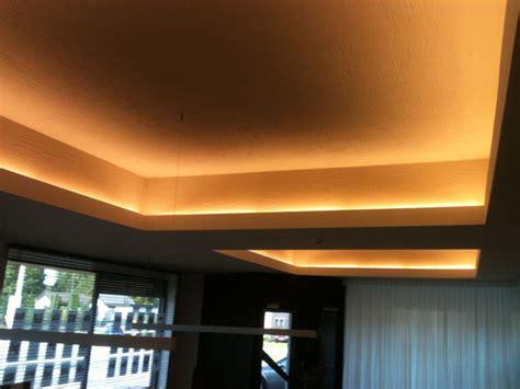 desain lu led untuk plafon lu rumah minimalis arsindo com