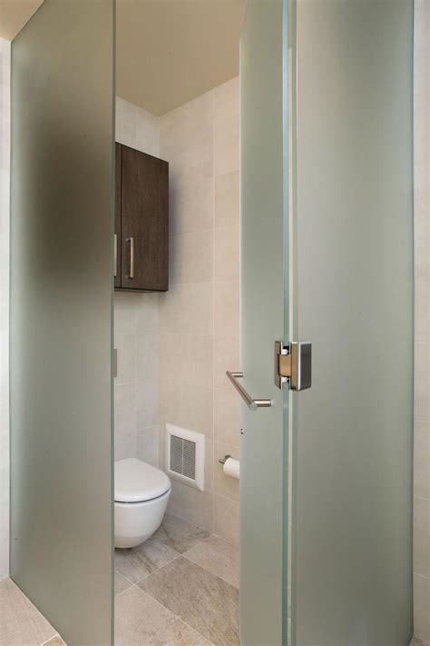 Neutral Colored Bathrooms by Bathroom Design Trend Neutral Colors Hgtv