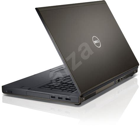 Laptop Dell Precision M6800 dell precision m6800 notebook alzashop
