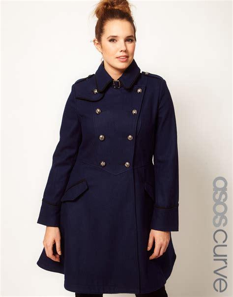 Jaket Coat fall 2012 fashion the best plus size coats and jackets