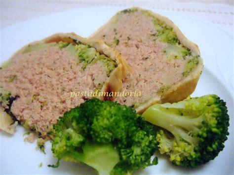 come cucinare broccoli verdi ricerca ricette con broccoli verdi giallozafferano it