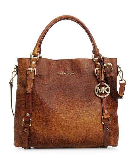 Sale Mk michael kors handbags handbags