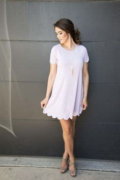 Sweater Casual Fashion Pria Model Purple Indigo Bottom Black List 694 boity vs nomzamo mbatha clothing style