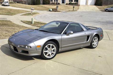 all car manuals free 2000 acura nsx interior lighting 1997 acura nsx pictures cargurus