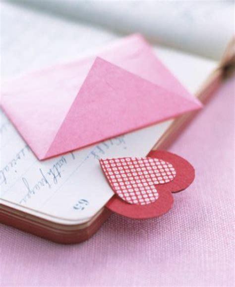 Was Ist Diy by 34 Frische Diy Ideen Zum Valentinstag Ein Unvergeslicher