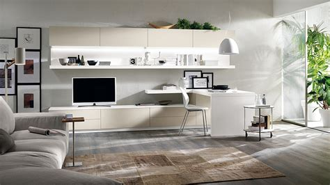 living spaces posh minimalist living spaces charm with geometric lines