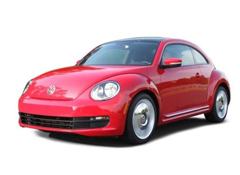 small engine service manuals 2006 volkswagen new beetle free book repair manuals 2018 volkswagen beetle reviews ratings prices consumer reports