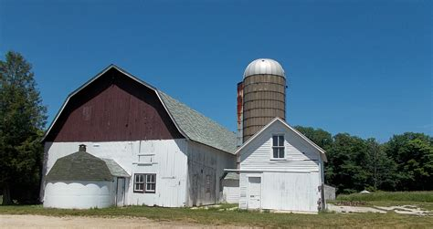 door county farms for sale 38 acres in the of