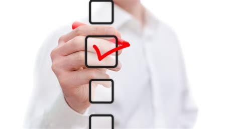 10 year background check form year end checklist for staff services managers