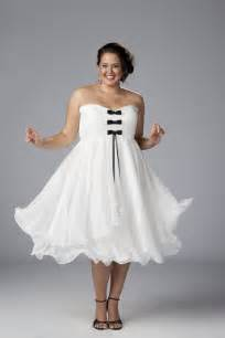 and white plus size wedding dresses white plus size dresses what others say and do is