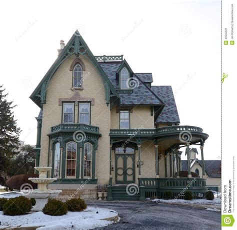 lake peterson house rockford illinois wikipedia jenny s house editorial photo image 49545521