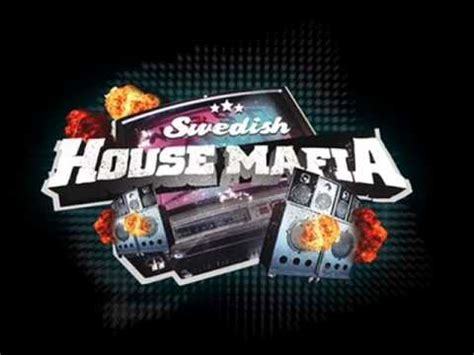 Swedish House Mafia Vs Tinie Tempah Miami 2 Ibiza Radio Swedish House Mafia Vs Tinie Tempah Miami 2 Ibiza