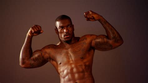 patrick willis bench press page not found muscle prodigy
