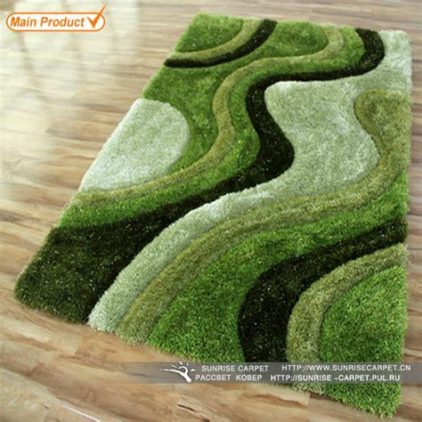 shiny shaggy rugs shiny shaggy rugs roselawnlutheran