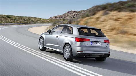 Gebraucht Audi A3 by Audi A3 Gebraucht Kaufen Bei Autoscout24