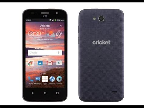 forgot pattern password zte zte overture 2 hard reset and forgot password recovery
