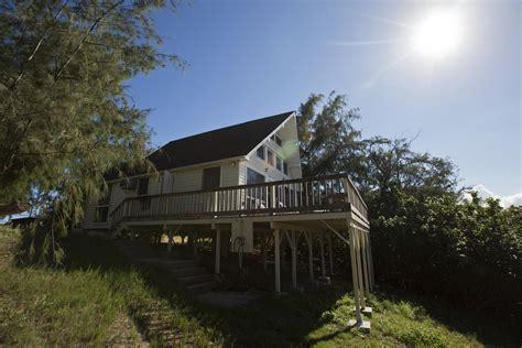 itt k bay lodge makes vacationing stress free gt marine