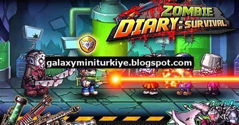 diary 1 2 1 mod apk sınırsız para kristal hileli android marketi - Diary 2 Mod Apk