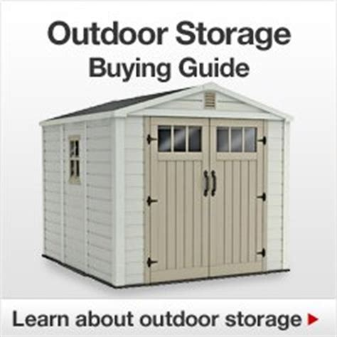 storage sheds to buy garden sheds canadian tire