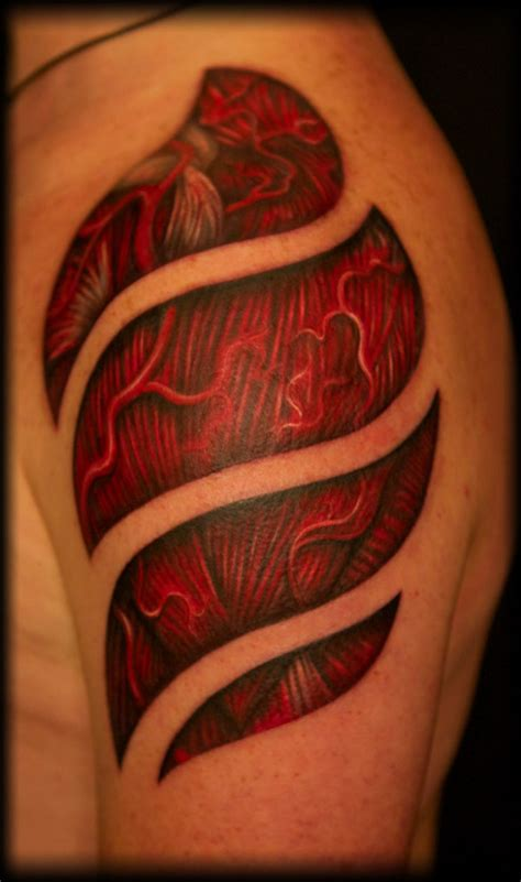 ink master tribal tattoos 1000 images about photo realistic tattoos on