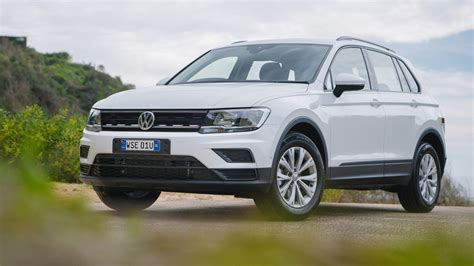 volkswagen models 2017 2017 vw tiguan specs and price 2017 2018 best cars reviews