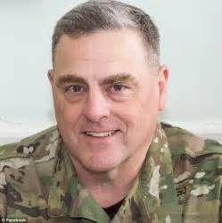 mark a milley military romance scams heartbroken widow who thought she d found love on facebook