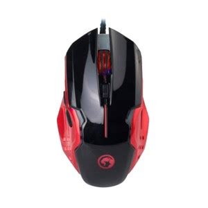 Newcomer Avan G3 Gaming Mouse 6 Button Mouse marvo m316